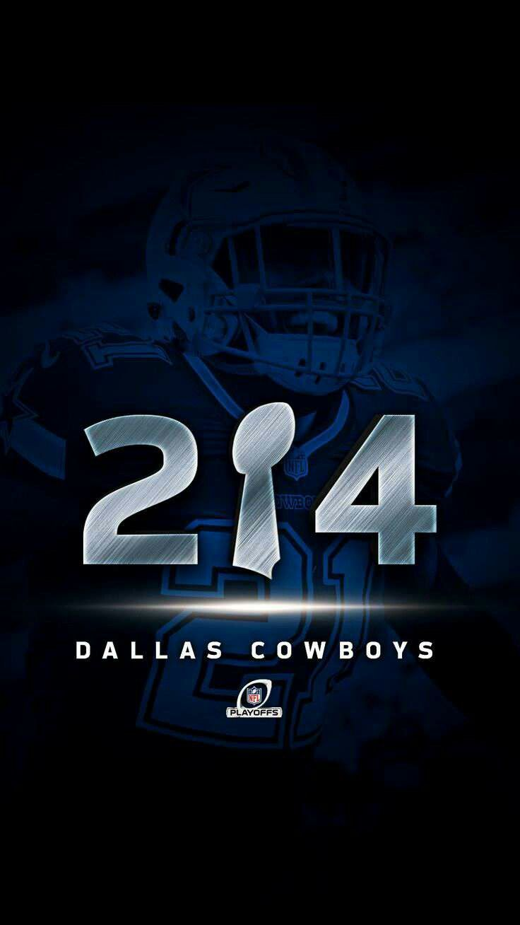 92e9a475d54 214 Dallas Cowboys | Dallas Cowboys | Dallas cowboys pictures ...