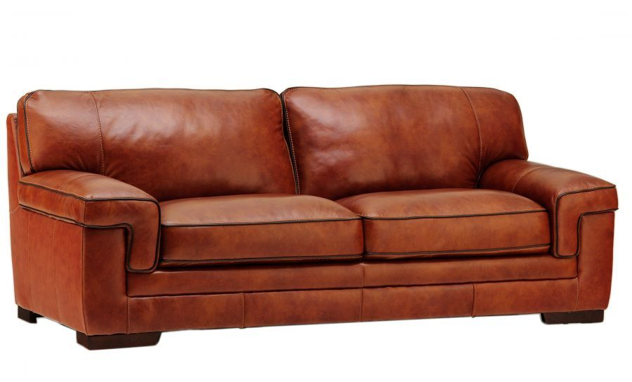 Marvelous Stampede Chestnut Sofa 91 Wide 1500 Schneidermans Ocoug Best Dining Table And Chair Ideas Images Ocougorg