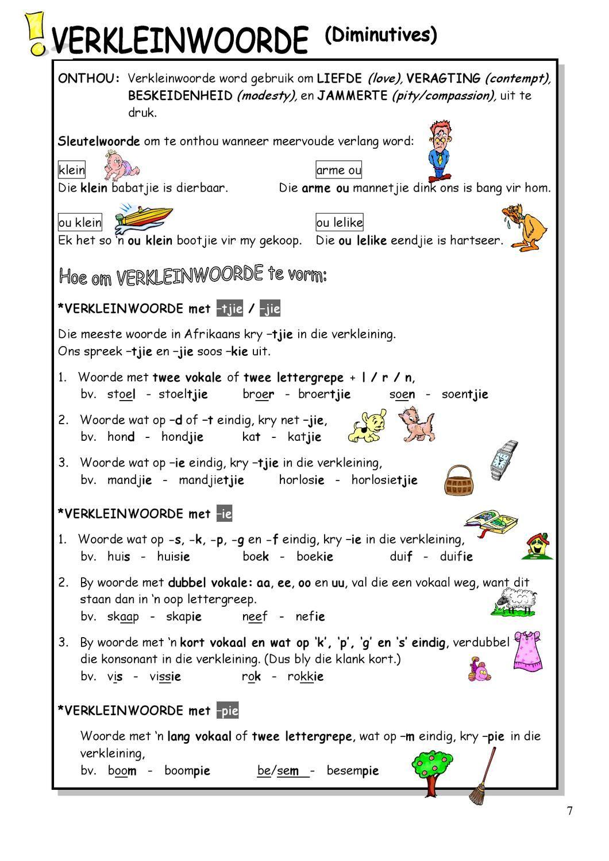 Letter N Worksheet For Preschool Val Letter Best Free
