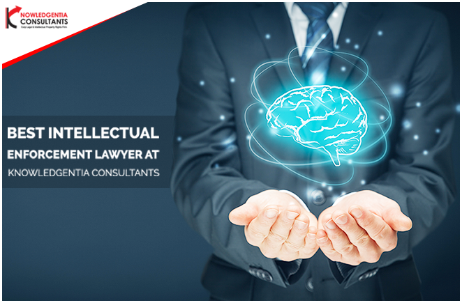 Top Corporate Law Firms in India: We provides legal services or