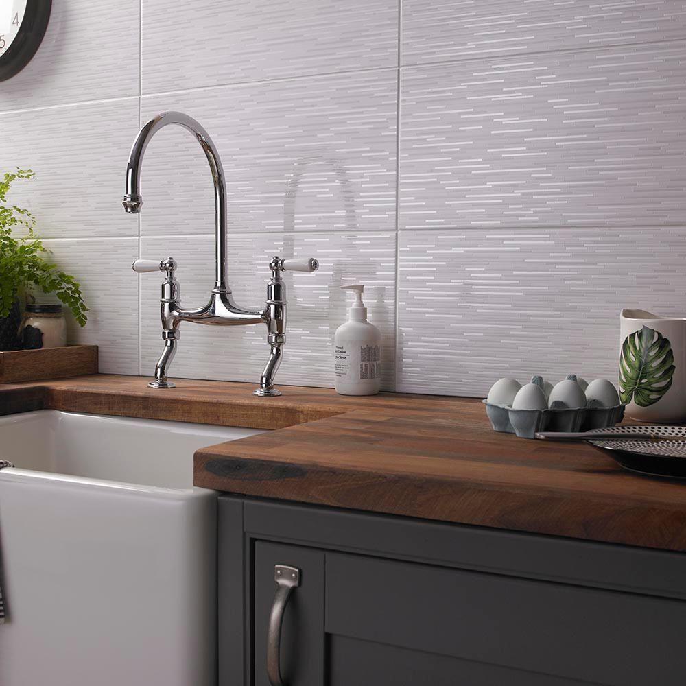 ceramic wall tiles kitchen