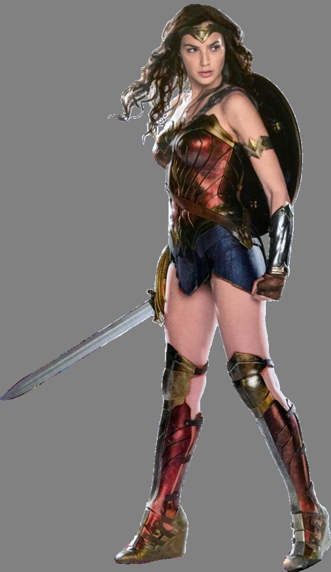 Wonder Woman Gal Gadot Transparent Background By Gasa979 Deviantart Com On Deviantart Wonder Woman Movie Wonder Woman Wonder Woman Costume