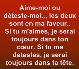 Image result for proverbe d'amour