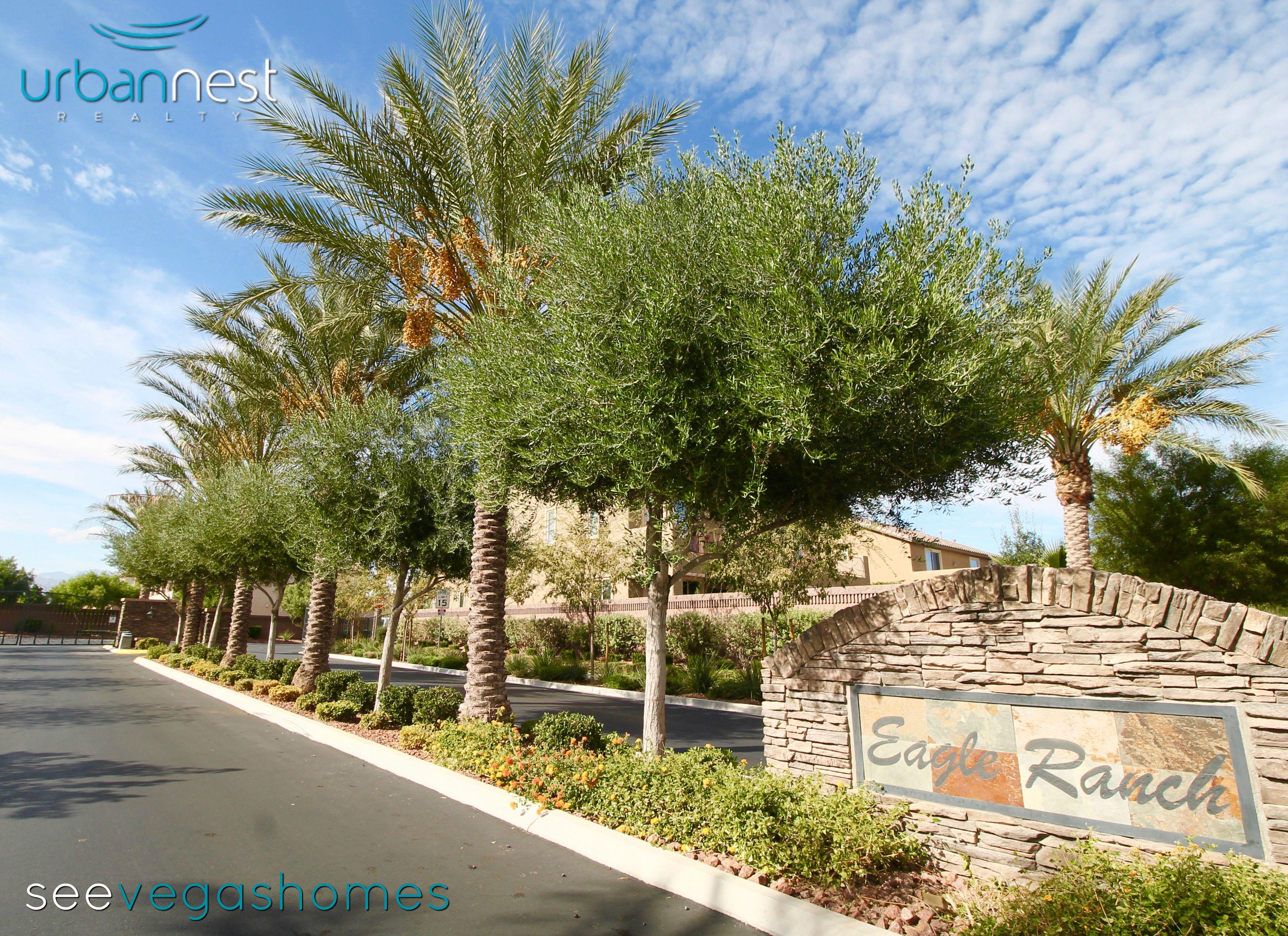 Eagle ranch las vegas nv 89131 seevegashomes ranch homes