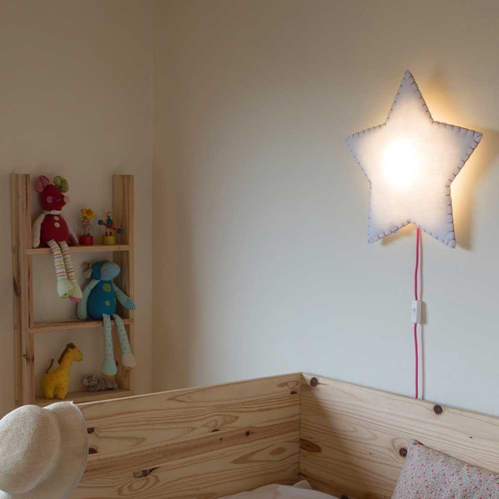 Fabelhafte Lampen Für Das Kinderzimmer Voller Anmut Und In Einem  Geschmackvollen, Aussergewöhnlichen Design. Photo Gallery