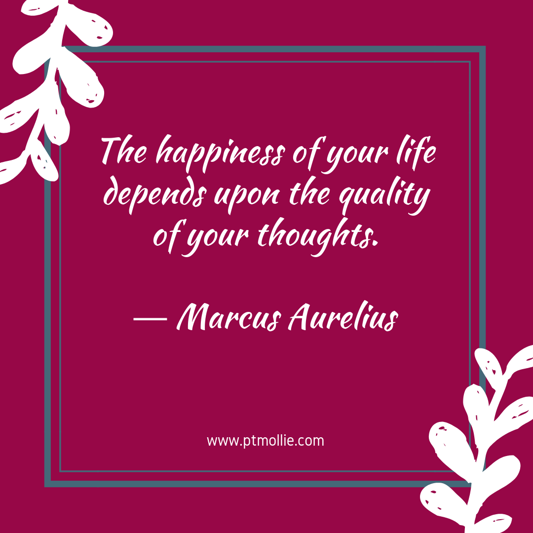 Happiness Advent 16th December Motivational quotes