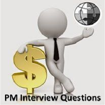 300 Project Manager Interview Questions | Articles | Project