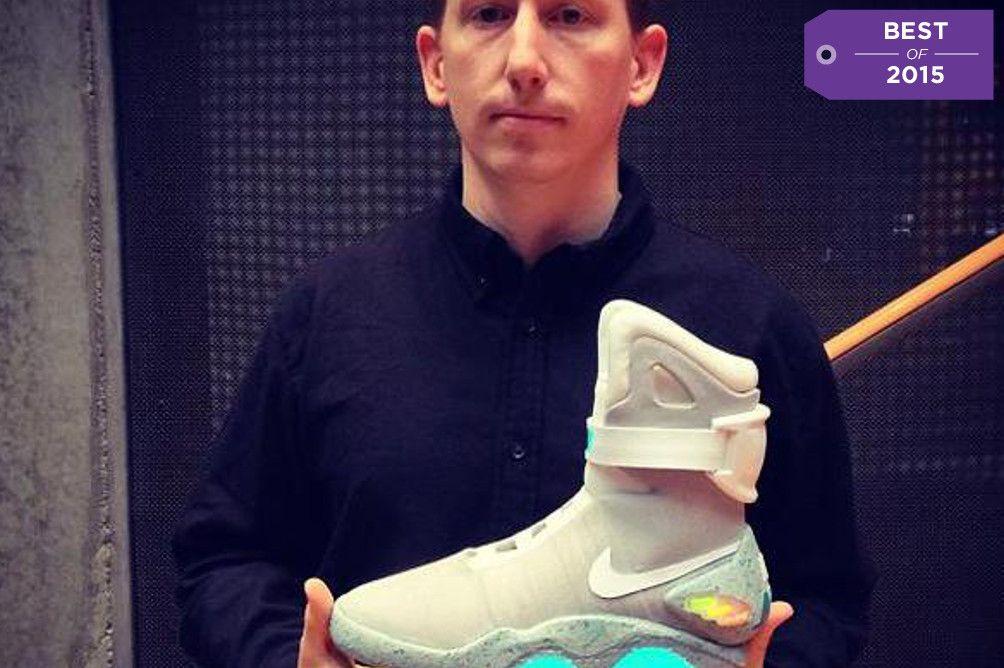 Nike Christmas Shoes 2015: Lebron 13, Kobe 10, Kyrie 2, KD8...: Nike Christmas Shoes 2015: Lebron 13, Kobe 10, Kyrie 2, KD8 Release… #Nike
