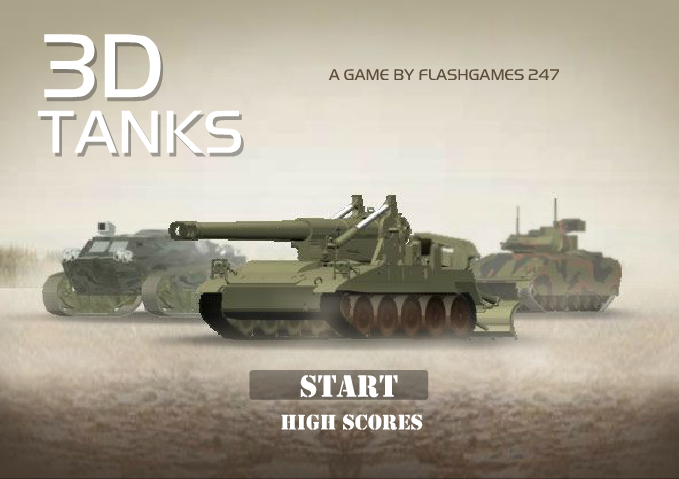 Pin by Unblocked Games 77 Play on Online Hack Game Tank
