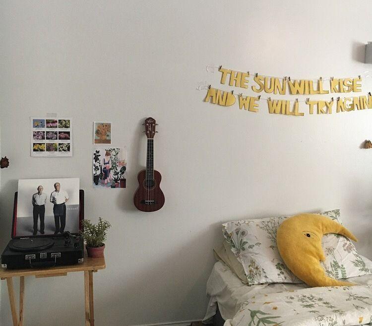 Bedroom Sets Children Bedroom Colour Yellow Houzz Bedroom Cupboards Bedroom Decorating Colors Ideas: Pinterest // Arthoecollection Instagram // Liz.smith