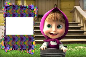 Детские рамки для фото. Обсуждение на LiveInternet ...