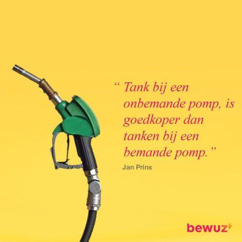 Besparen doe je zo! #besparen #tips #bespaartips #bewuzt #geldbesparen #smart