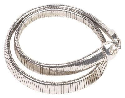 The Best Way To Clean Silver Plated Jewelry Jewelry Do