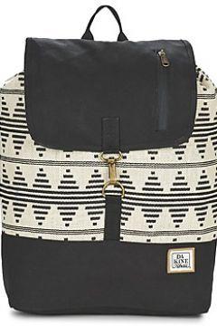 Sırt çantaları Dakine RYDER 24L
