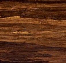 Teragren Bamboo Synergy Bamboo Java Wide Plank Flooring Consumer Reports Bamboo Flooring Bamboo Flooring Prices Strand Bamboo Flooring