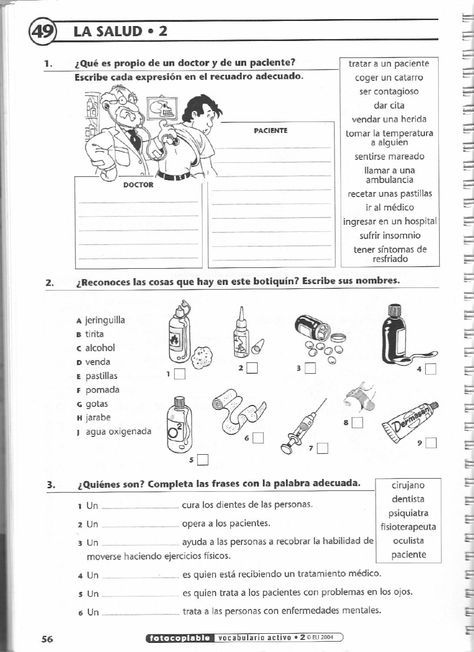 Read Message - carolina.rr.com   Teaching spanish, Spanish