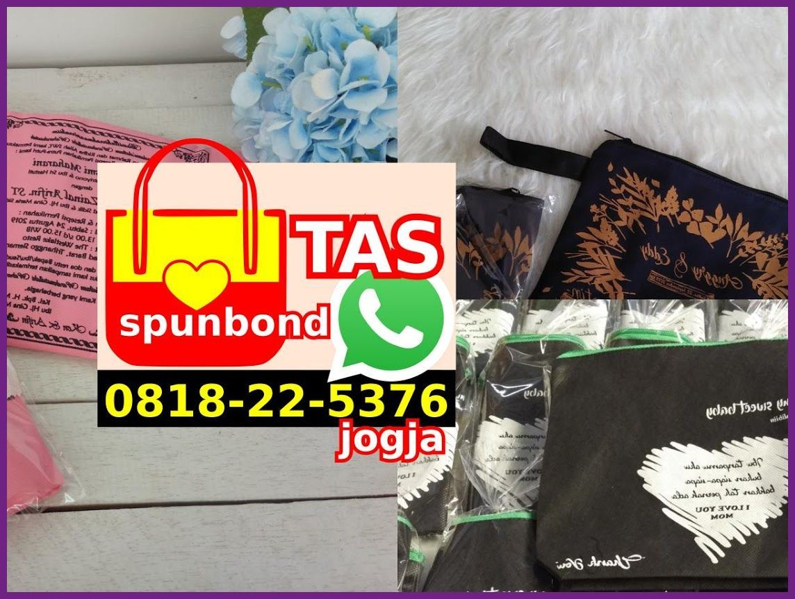 Goodie Bag Cheap Jogja Ö818 22 5376 {WhatsApp} Goodie Bag