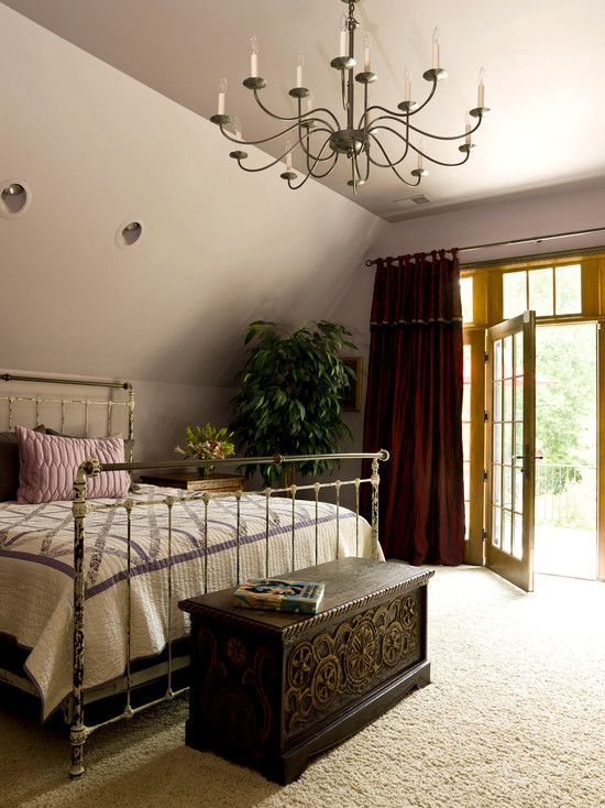 Chandelier Bedroom Ideas 3 Magnificent Inspiration Ideas