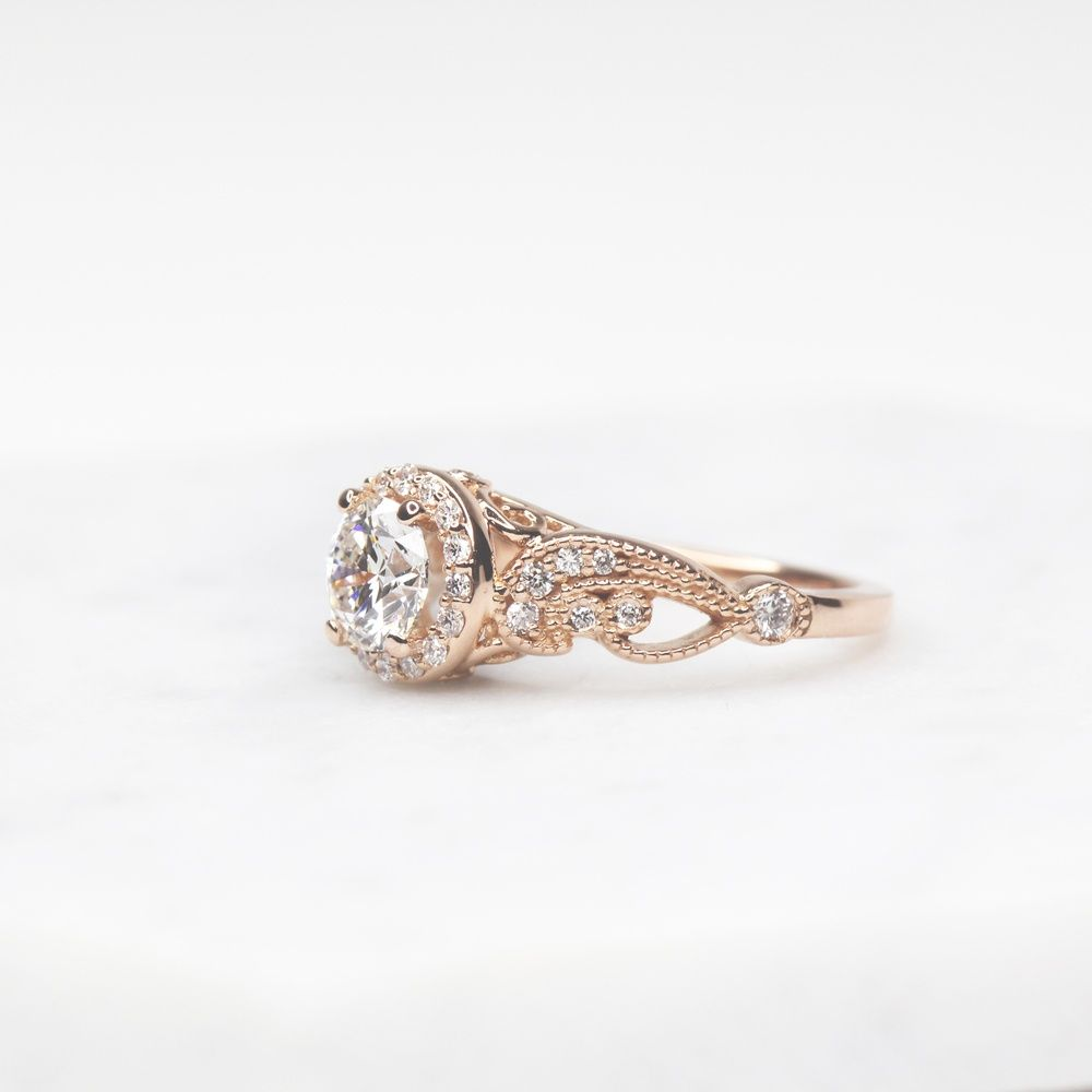 7 reasons why diamonds are not a waste of money