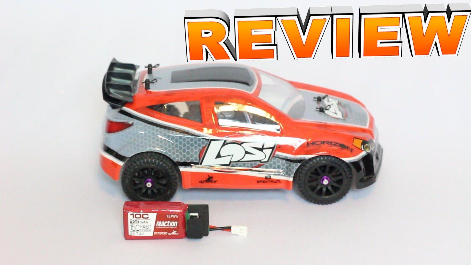 REELY Redcat Sumo LOSI Micro Crawler Wheel Modification RC Micro Cars Crawler Scaler