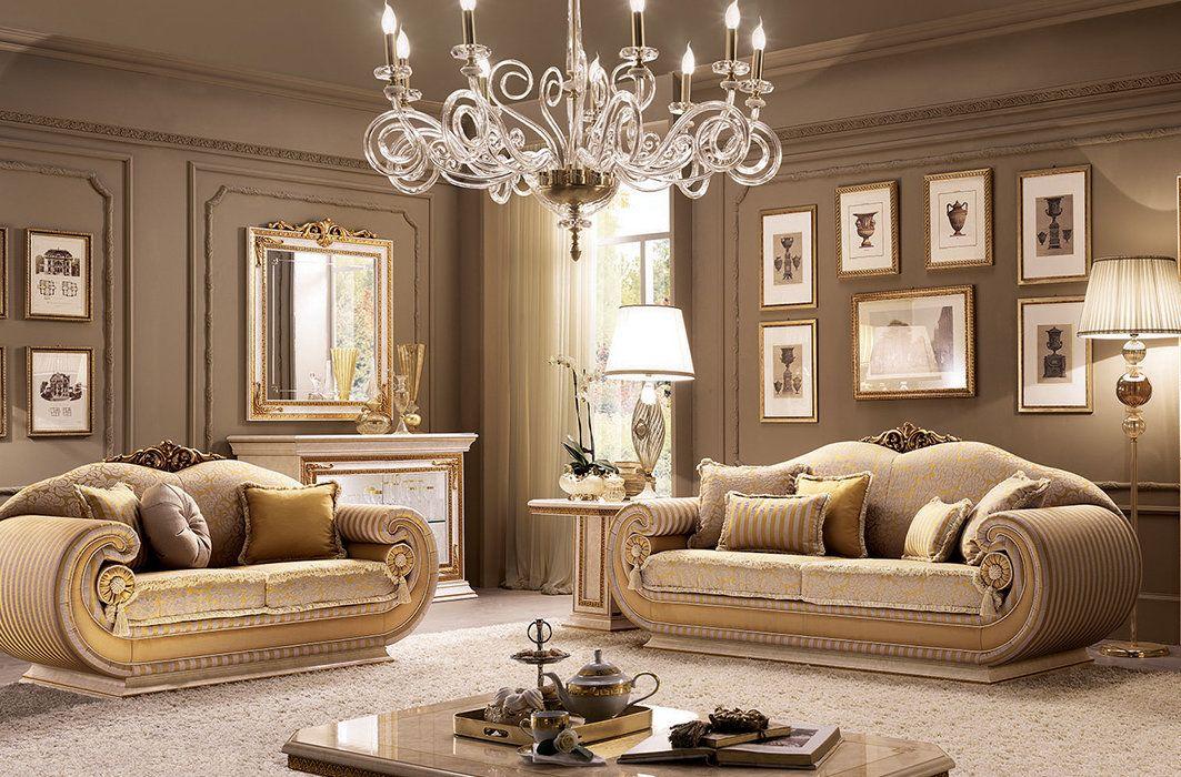 muebles italianos dortiz muebles - Muebles Italianos