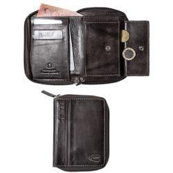 Photo of Purses & purses