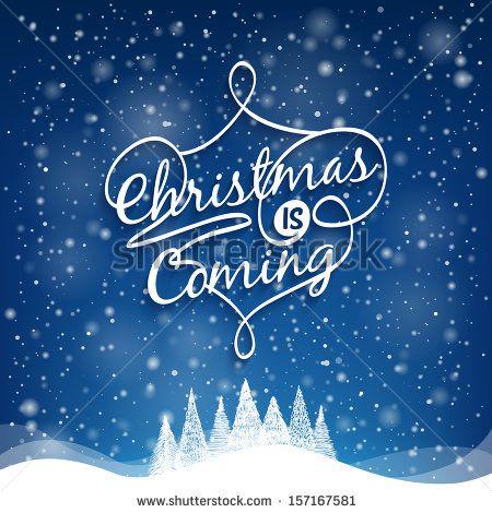 Стоковые фотографии и изображения Merry Christmas | Shutterstock