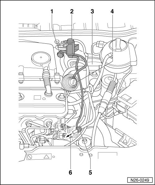 N26 0249 engine pinterest engine n26 0249 cheapraybanclubmaster Choice Image