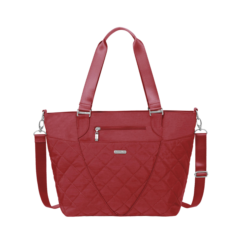 Liveinu Japanese Primary Children Backpack Upscale Burden Reduction Schoolbag Waterproof Reflective Safety Shoulderbags