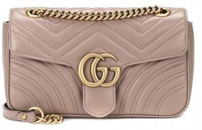 99aa9a64f02d Gucci GG Marmont Small shoulder bag #gucci #ShopStyle #MyShopStyle click  link for more information #Guccihandbags