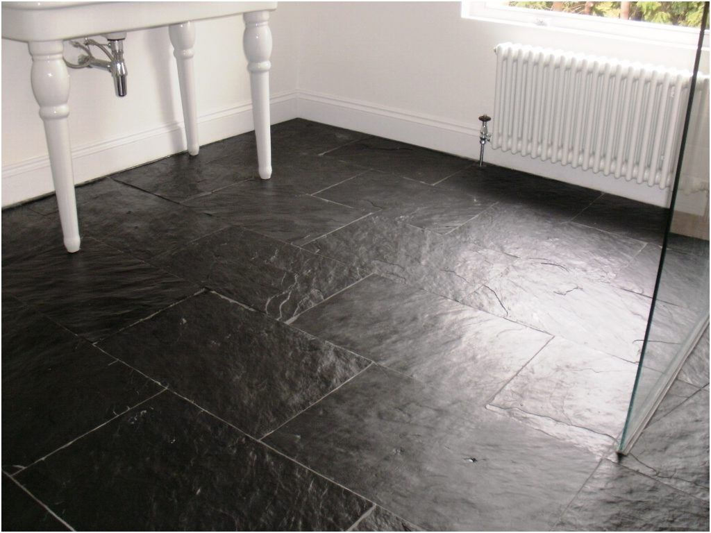 Gray Slate Bathroom Floor Tile Grey Slate Bathroom Floor Tiles 29 From Slate  Tiles For Bathroom