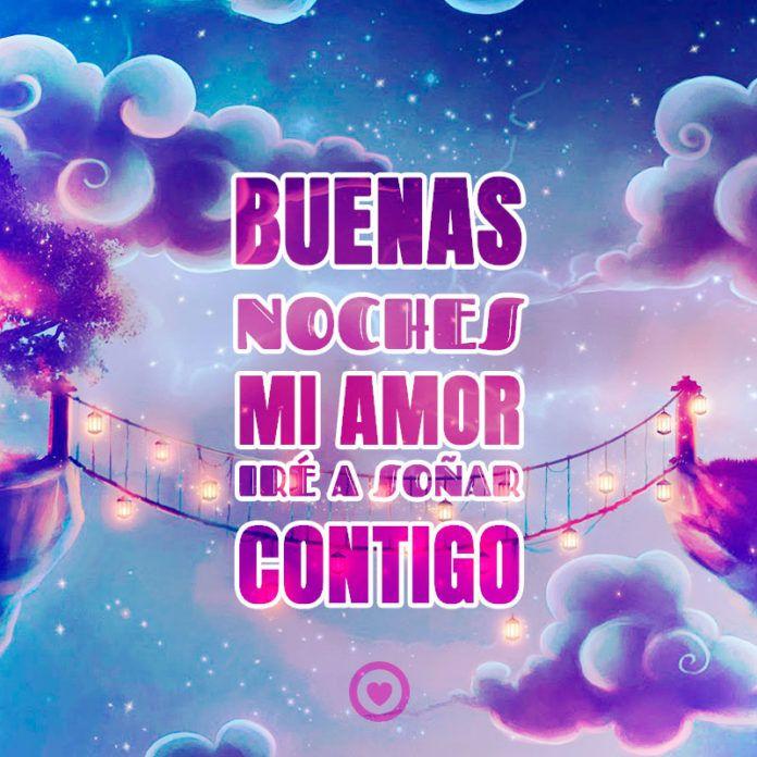Imagenes Buenas Noches Amor Fr Ases Romanticas Good Day Song Amor Kids School