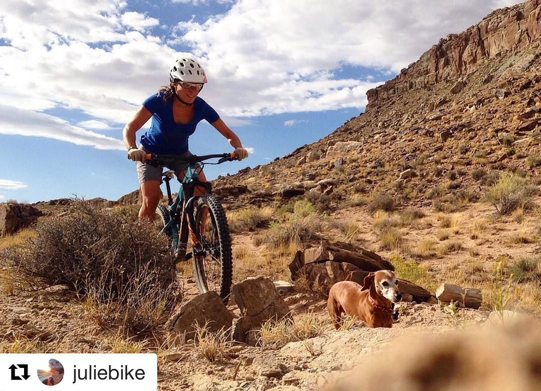 Such a good ride #mountains #ready #mtb #ciclismo #rocks #cycling #bkieapp