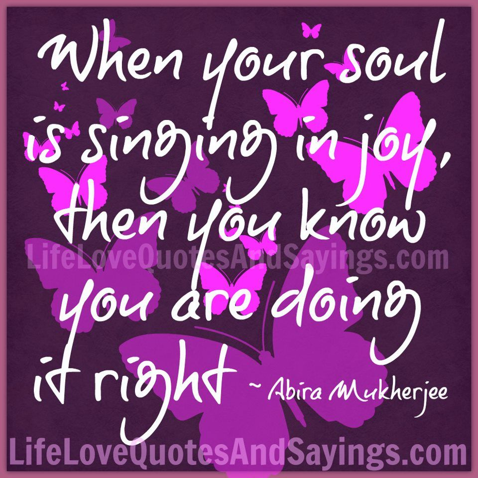 Discover and share Inspirational Quotes About Singing Explore our collection of motivational and famous quotes by authors you know and love