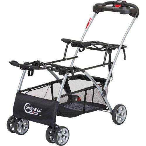 41++ Graco stroller frame walmart ideas in 2021