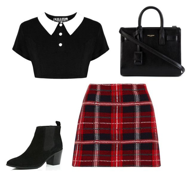 """Untitled #122"" by monkeygirl19 ❤ liked on Polyvore"