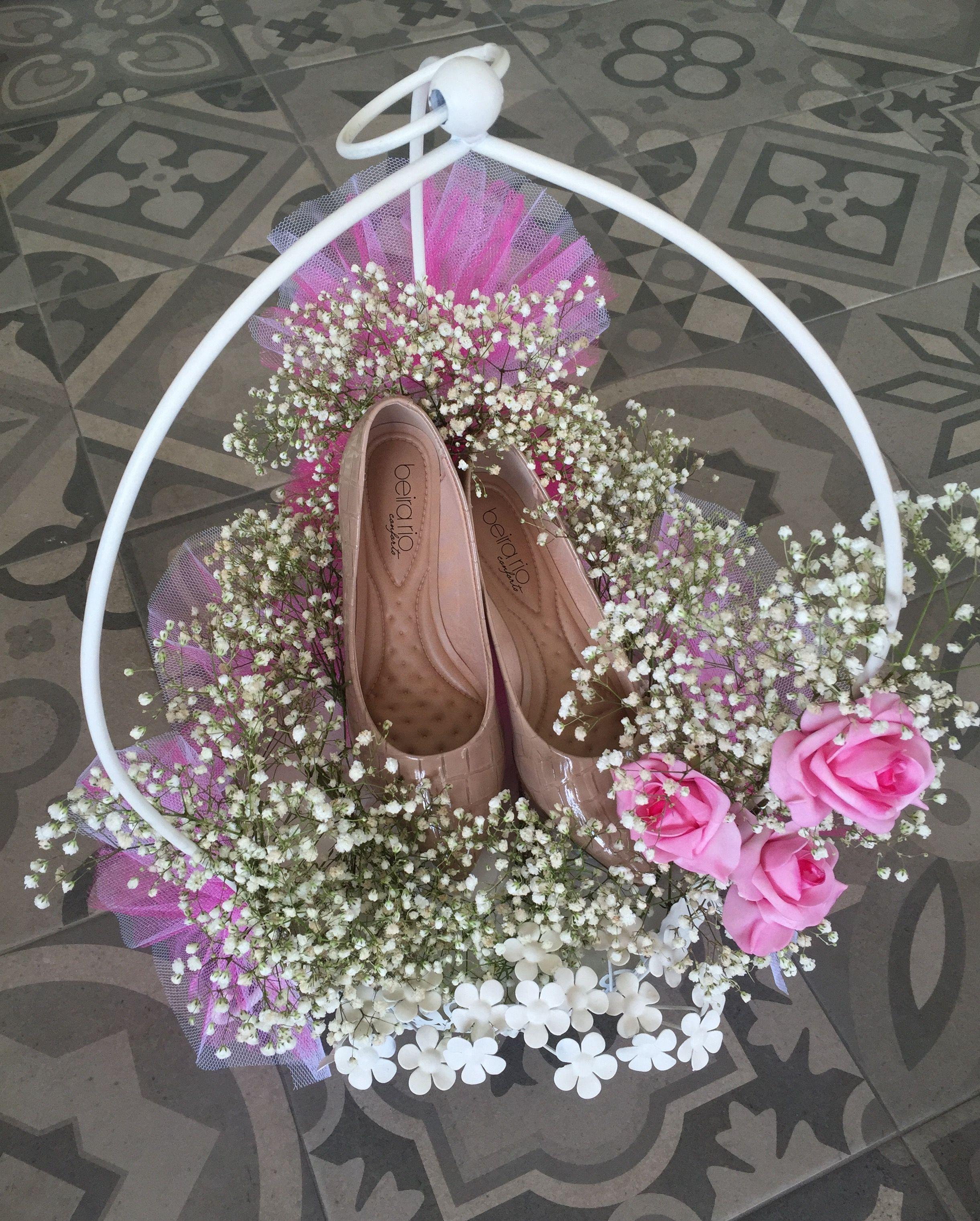 Send Wedding Gift To India: Pin By Haj On Wedding Ideas