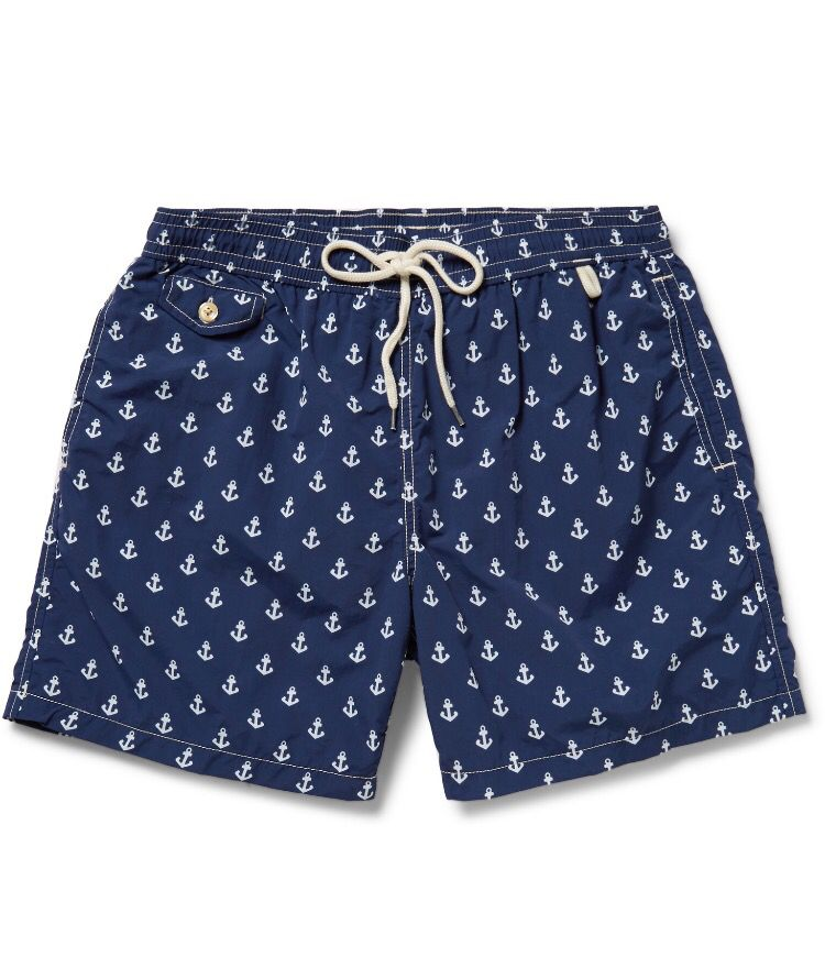 7c69ae5c57 Ralph Lauren, swimsuit, swim shorts men | Boardshorts | Swim shorts ...