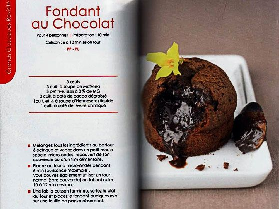 Chocolate cake recipe book pdf food ideas pinterest chocolate cake recipe book pdf forumfinder Gallery