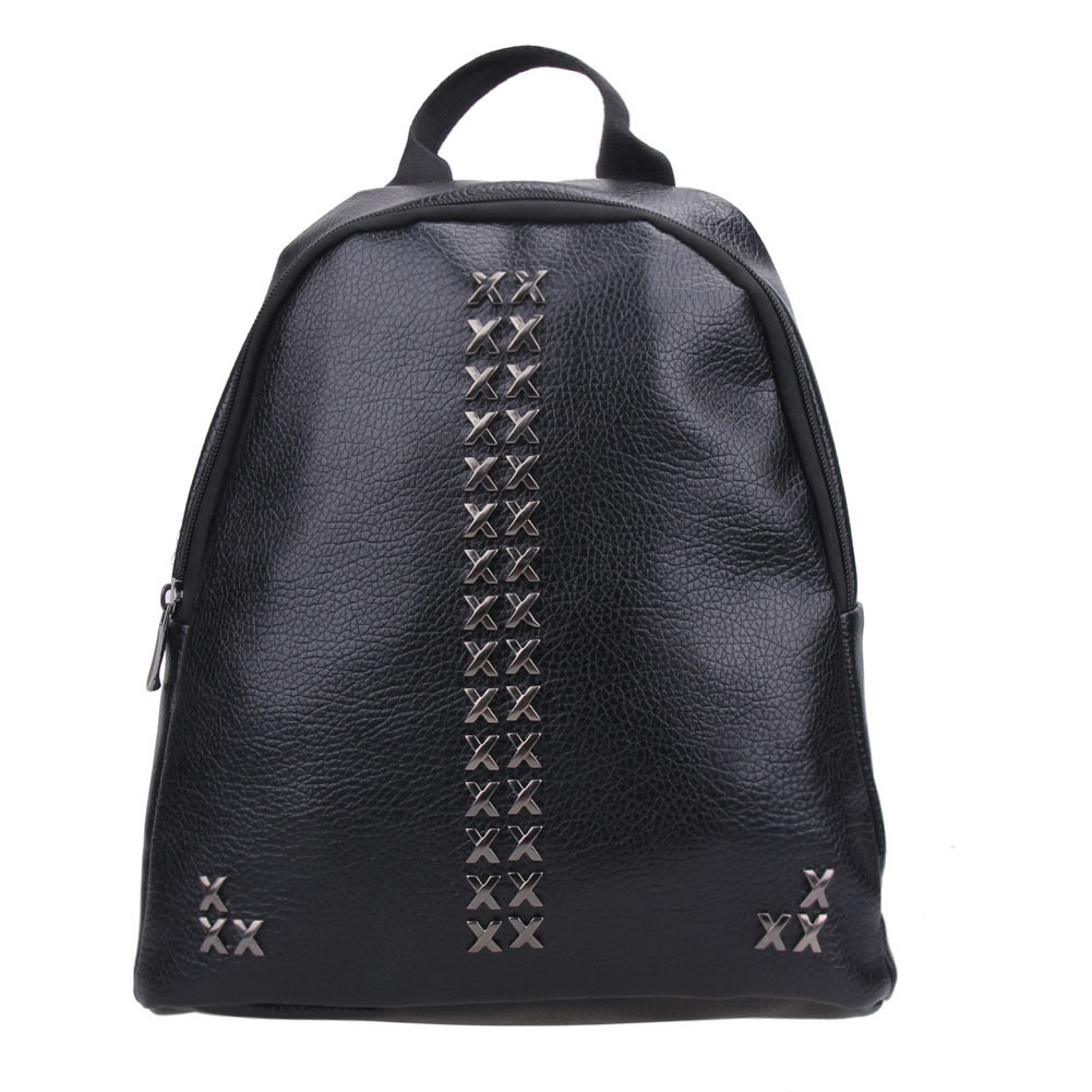 Where Can I Buy Cheap Backpacks- Fenix Toulouse Handball 6dcb3170d19f1