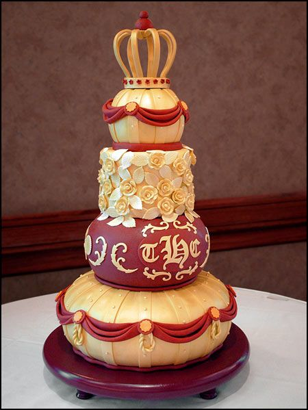 best wedding cakes in raleigh nc wedding cake bakery carolina raleigh cary durham 11618