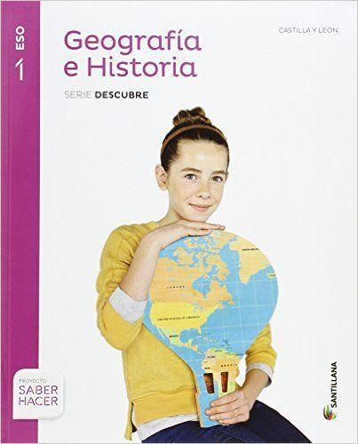 tareas-cuadernillo-actividades-coronavirus-1-ESO