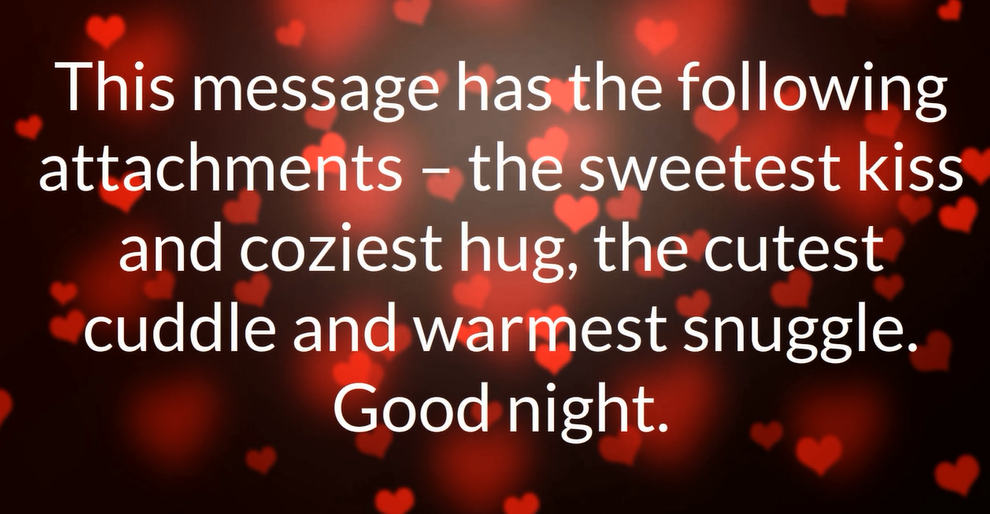 Romantic Good Night Quote Pictures Night Pics Good Night Quotes
