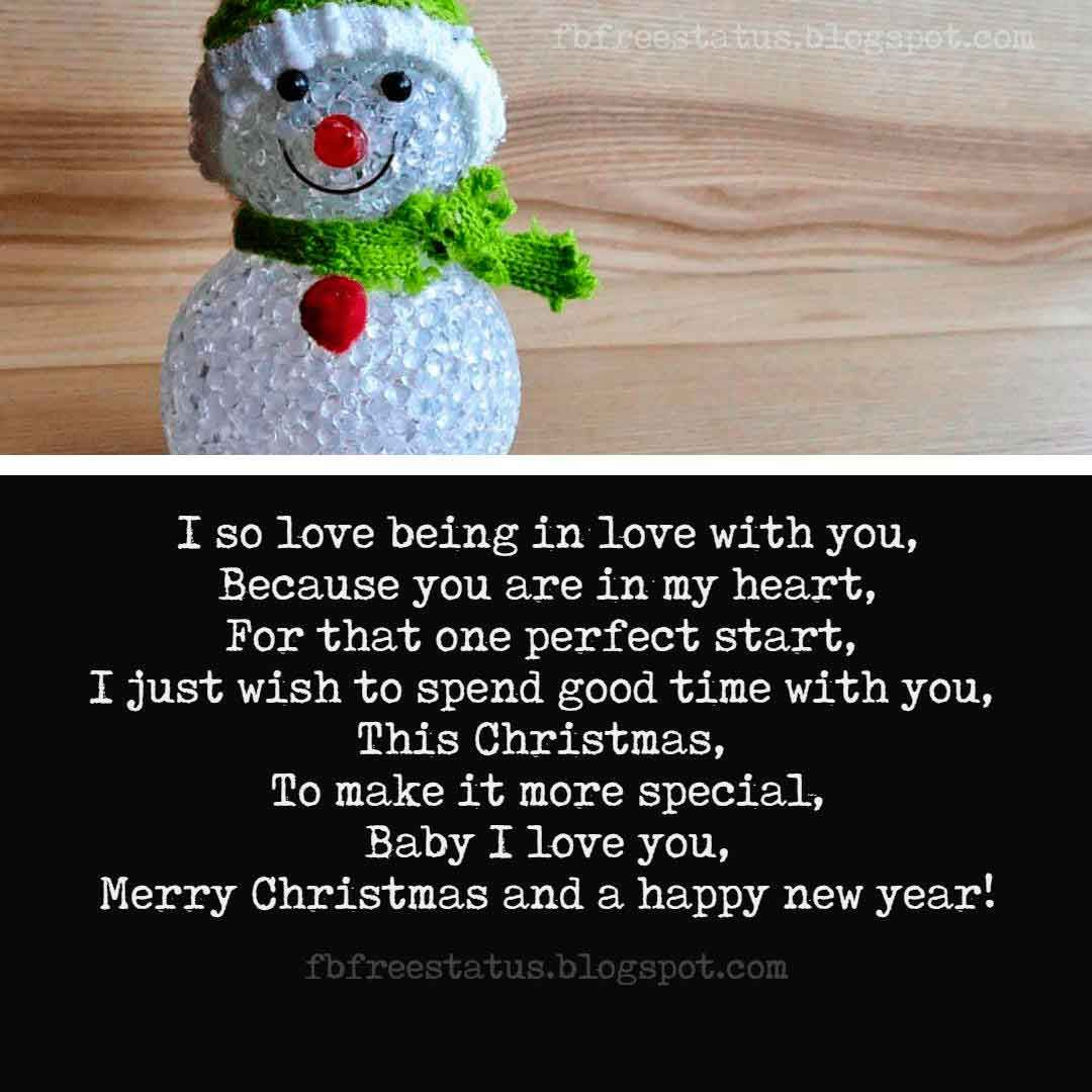 Merry Christmas Love Quotes And Christmas Love Messages Images Christmas Love Quotes Christmas Love Christmas Love Messages