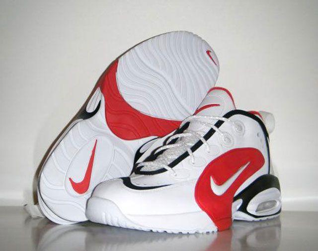 promo code 3070d 79012 Nike Air Way UP