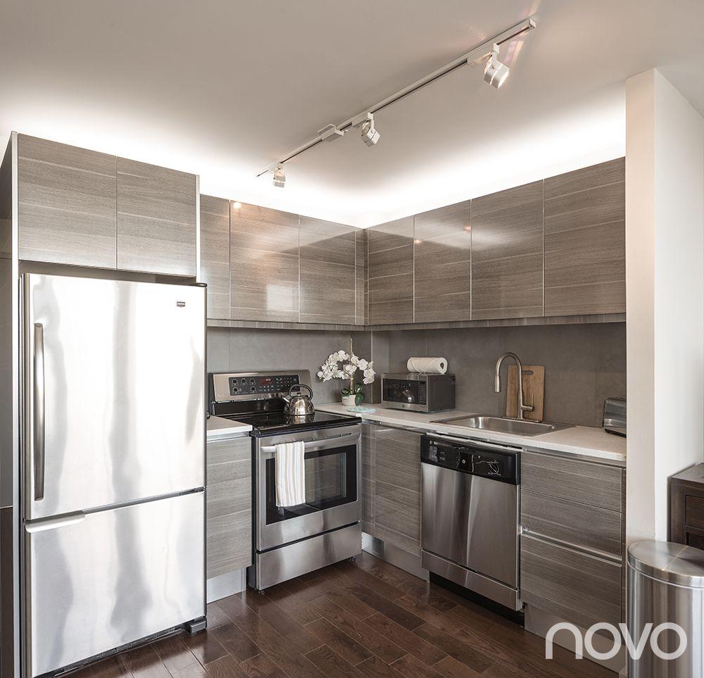 Williamsburg Apartments: Stay With Novo In Williamsburg, NYC! #StayNovo