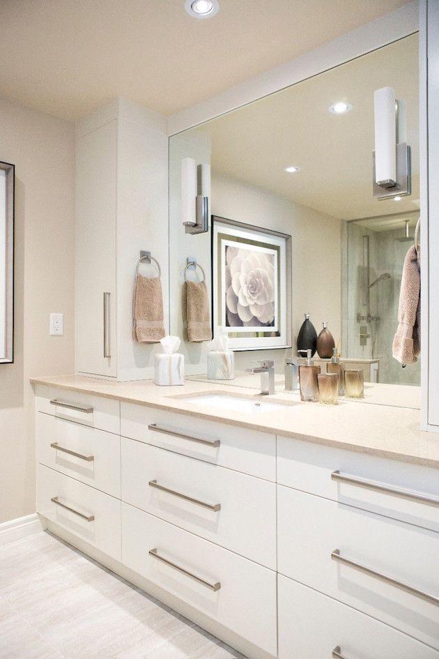 Designer Spotlight Kitchen Concepts Durable Countertops Complete Kitchens