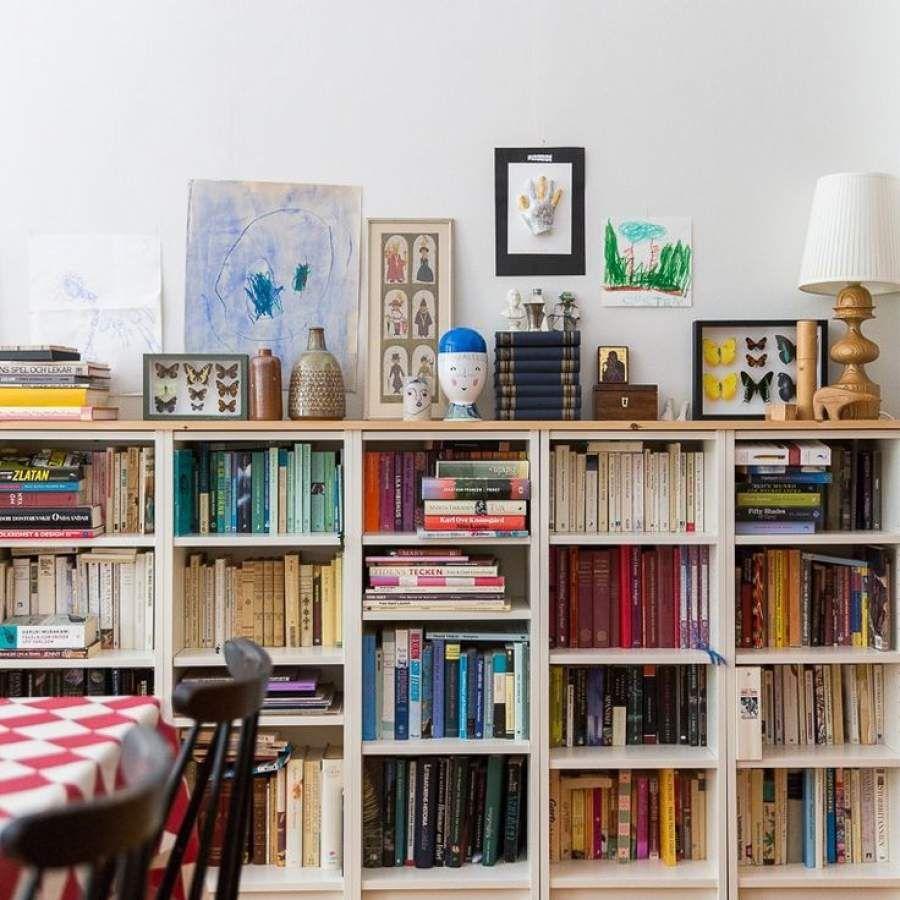 Low bookcase ideas onlow shelves bookshelf buy the vitra planophore wide bookshelf low atco uk long