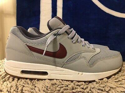 Ad)eBay Nike Air Max 1 One Essential, 537383 027, GrayGum