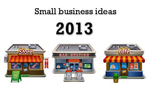 Beautiful Small Business Ideas For Budding Entrepreneurs   Noobpreneur.com